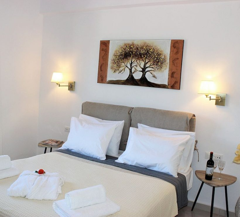 deluxe-hotel-family-suites-sea-view-0007