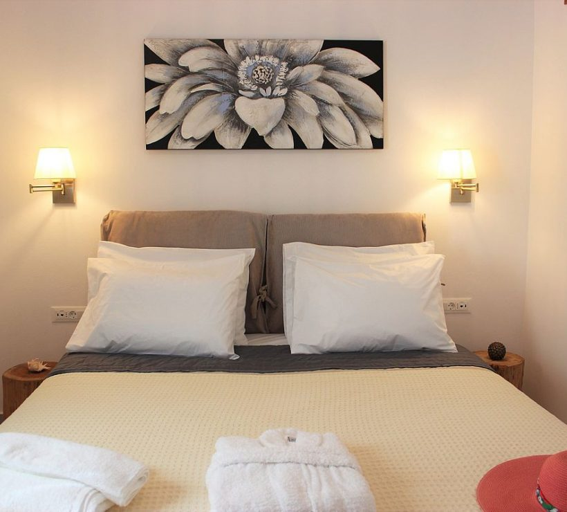 deluxe-hotel-family-suites-sea-view-0014