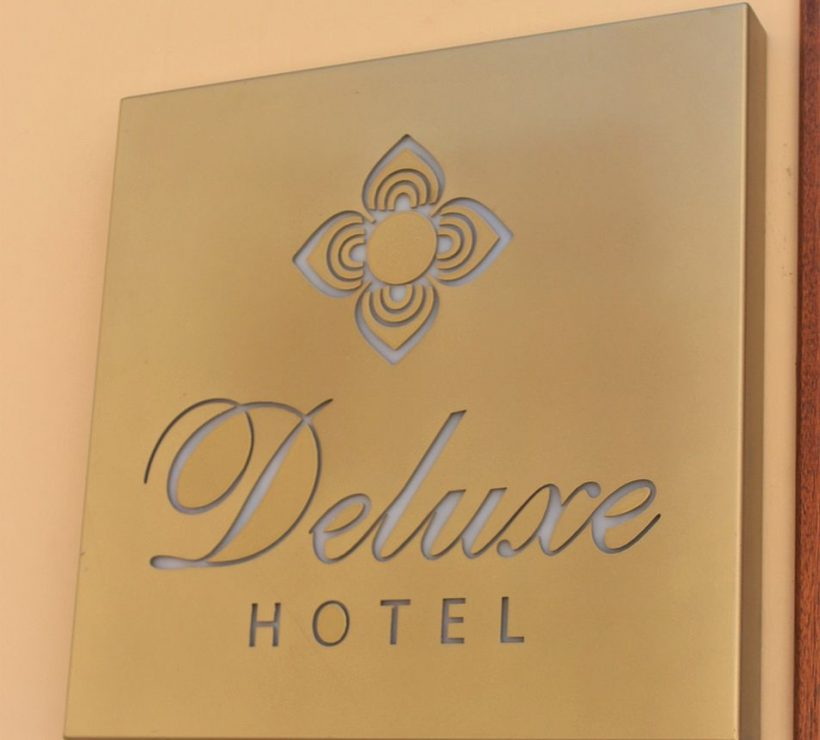 deluxe-hotel-ground-floor-0010