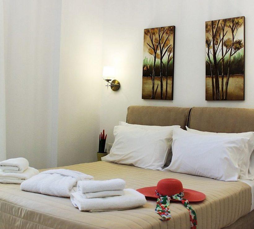 deluxe-hotel-ground-floor-0011