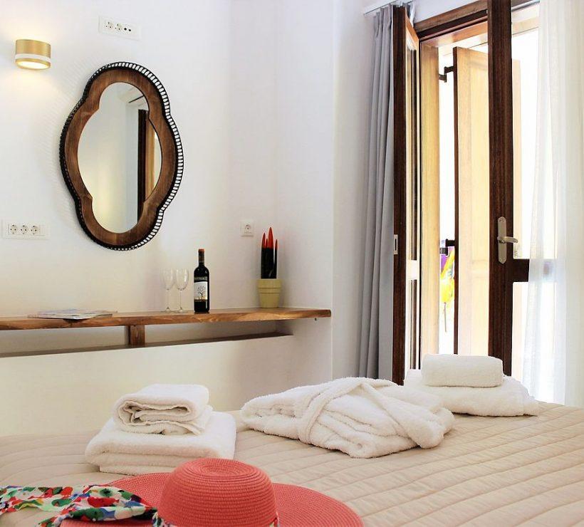 deluxe-hotel-ground-floor-0013