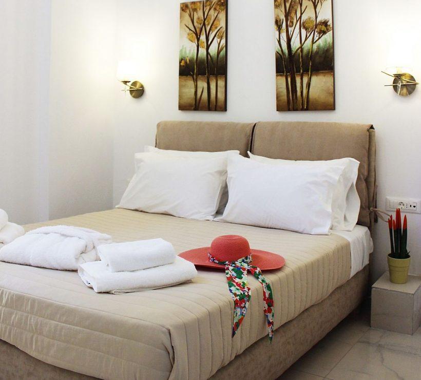 deluxe-hotel-ground-floor-0014