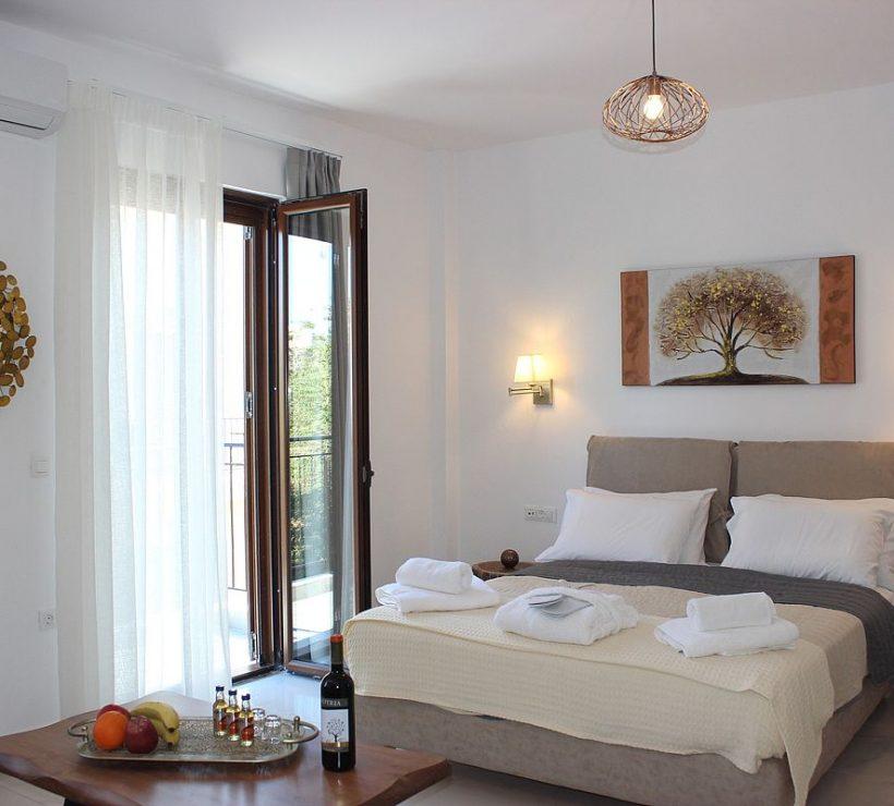 deluxe-hotel-triple-sea-view-0001