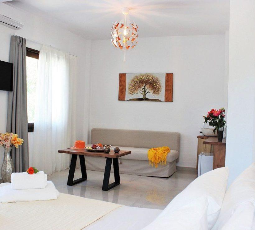 deluxe-hotel-triple-sea-view-0007