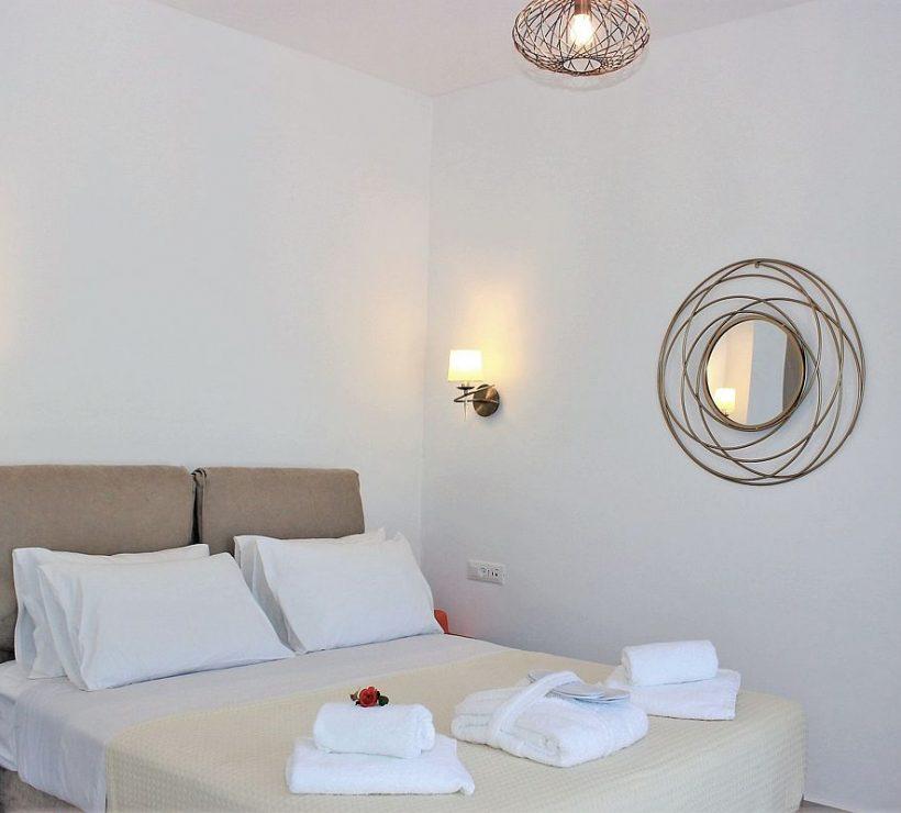 deluxe-hotel-triple-sea-view-0009